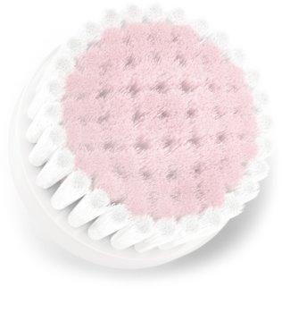 Philips VisaPure SC5993/10 náhradná hlavica pre čistiacu kefku pre veľmi citlivú pleť