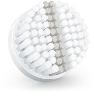 Philips VisaPure SC5992/10 nadomestne glave za čistilno krtačko s piling učinkom