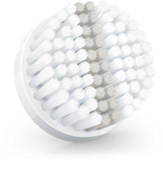 Philips VisaPure SC5992/10 náhradná hlavica pre čistiacu kefku s peelingovým efektom