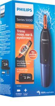 Philips Nose Trimmer  NT5180/15 prirezovalnik dlačic v nosu