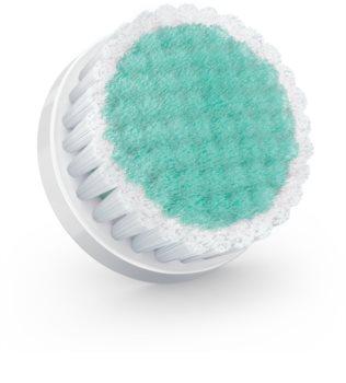 Philips VisaPure SC5994/00 Ersatzkopf für die Reinigungsbürste für unreine Haut