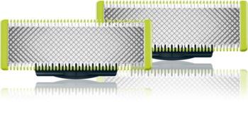 Philips OneBlade QP220/55 náhradné žiletky 2 ks