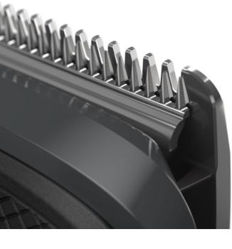 Philips Multigroom series MG5730/15 Trimmer für den ganzen Körper