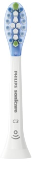 Philips Sonicare Premium  HX9042/17 zamjenske glave za zubnu četkicu 2 kom