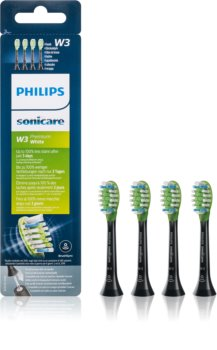 Philips Sonicare Premium  HX9064/33 Replacement Heads For Toothbrush