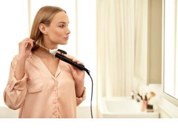 Philips StyleCare Essential BHB862/00 kodralnik za lase
