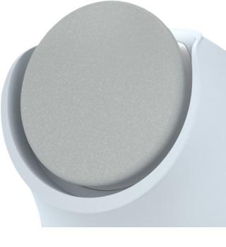 Philips Pedi BCR430/00 pila electronica pentru calcaie
