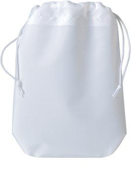 Philips Satinelle BRE652/00 depilator do ciała i twarzy