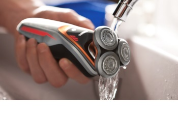 Philips Star Wars SW6700/14 elektryczna maszynka do golenia