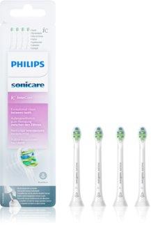 Philips Sonicare InterCare Compact HX9014/10 ανταλλακτική κεφαλή για οδοντόβουρτσα