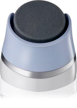 Philips Pedi BCR369/00 náhradní hlavice do elektrického pilníku na chodidla