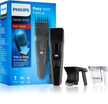 Philips Hair Clipper   HC3510/15 haj- és szakállnyíró