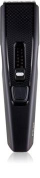 Philips Hair Clipper   HC3510/15 masina de tuns pentru barba si par