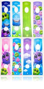 Philips Sonicare For Kids HX6321/04 sonický zubní kartáček pro děti