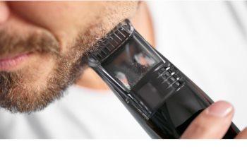 Philips Beardtrimmer Series 7000 BT7510/15 električni brivnik