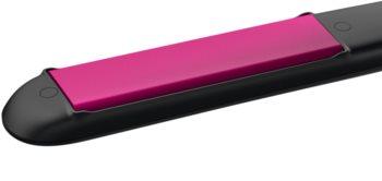 Philips StraightCare Essential BHS375/00 likalnik za lase