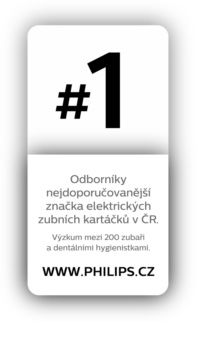 Philips Sonicare DiamondClean HX9352/04 sonický elektrický zubní kartáček s nabíjecí sklenicí