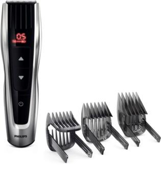 Philips Hair Clipper   Series 7000 HC7460/15 aparador de cabelo