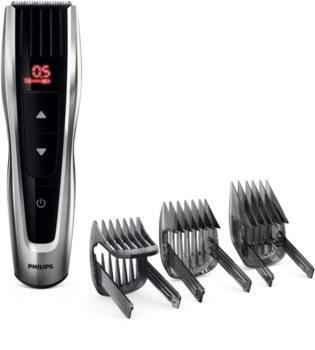 Philips Hair Clipper   Series 7000 HC7460/15 maszynka do strzyżenia włosów