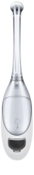 Philips Sonicare AirFloss Ultra HX8331/01 aparat pentru igiena interdentară