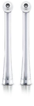 Philips Sonicare AirFloss Ultra HX8032/07 jeturi interdentare