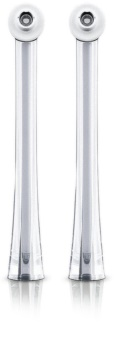 Philips Sonicare AirFloss Ultra HX8032/07 medzizubné trysky