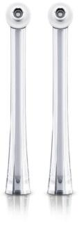 Philips Sonicare AirFloss Ultra HX8032/07 mezizubní trysky