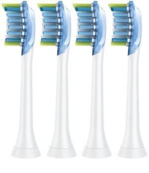 Philips Sonicare AdaptiveClean HX9044/07 Vervangende Opzetstuk voor Tandenborstel