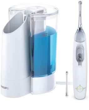 Philips Sonicare AirFloss Ultra HX8462/01 dispositivo de higiene interdental con reposición automática