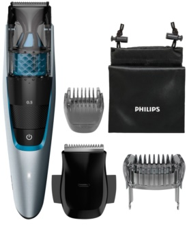 Philips Beardtrimmer Series 7000 BT7210/15 trymer do wąsów i brody