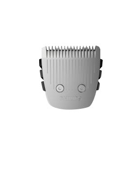 Philips Beardtrimmer Series 7000 BT7210/15 aparat za brijanje s vakuumom