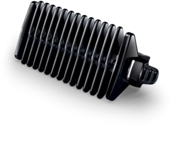 Philips Bodygroom Series 1000 BG105/10 tagliapeli per il corpo impermeabile
