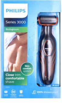 Philips Bodygroom Series 3000 BG2026/32 trymer na całe ciało
