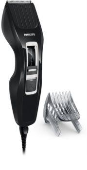 Philips Hair Clipper   HC3410/15 zastřihovač vlasů