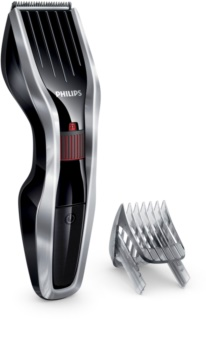 Philips Hair Clipper   HC5440/15 Hair Clipper