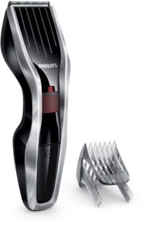 Philips Hair Clipper   HC5440/15 машинка для стрижки волосся