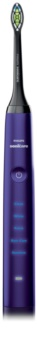 Philips Sonicare DiamondClean HX9372/04 Sonic Electric Toothbrush with Charging Cup
