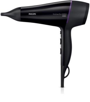 Philips DryCare BHD176/00 fén na vlasy