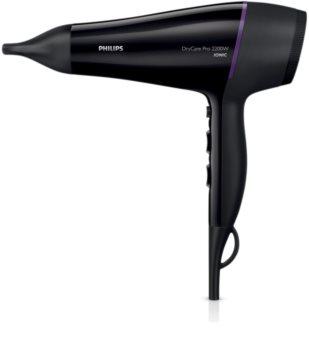 Philips DryCare BHD176/00 secador de cabelo