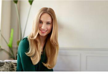 Philips DryCare Essential BHD029/00 suszarka do włosów