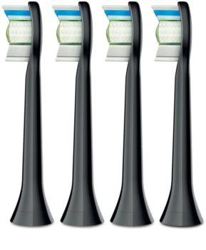 Philips Sonicare DiamondClean HX6064/33 cabeças de reposição para escova de dentes