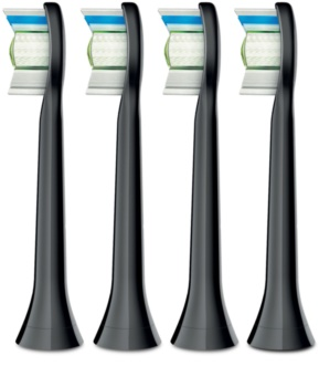 Philips Sonicare DiamondClean HX6064/33 Replacement Heads For Toothbrush
