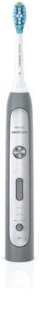Philips Sonicare FlexCare Platinum HX9112/12 sonična električna četkica za zube s tri režima čišćenja
