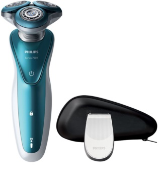 Philips Shaver Series 7000 S7370/12 Electric Shaver