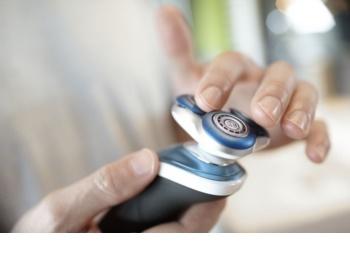 Philips Shaver Series 7000 S7370/12 električni brivnik
