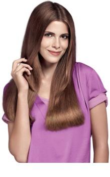 Philips Essential Care HP8321/00 plancha de pelo