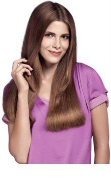Philips Essential Care HP8321/00 žehlička na vlasy