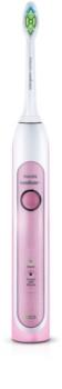 Philips Sonicare HealthyWhite HX6762/43 brosse à dents électrique sonique