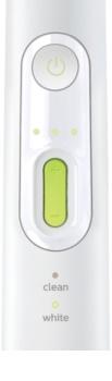 Philips Sonicare HealthyWhite + HX8911/01 sonický elektrický zubní kartáček