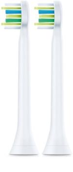 Philips Sonicare InterCare HX9012/07 têtes de remplacement pour brosse à dents